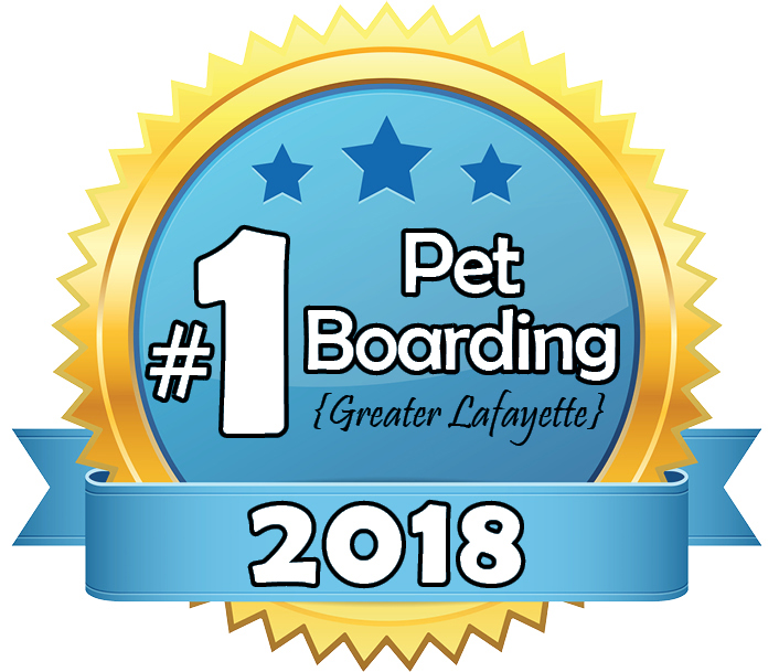 JCPetBoarding