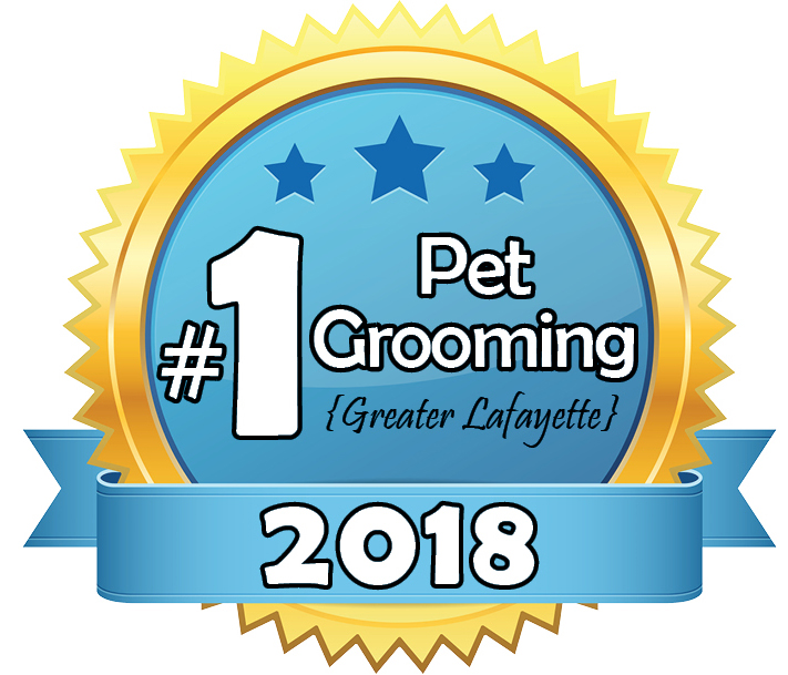 JCPetGrooming