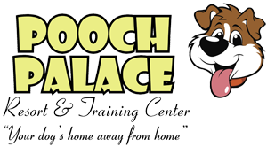 Pooch Palace Resort and Training Center